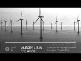 Alexey Lisin feat. Victoria Vita - The Winds
