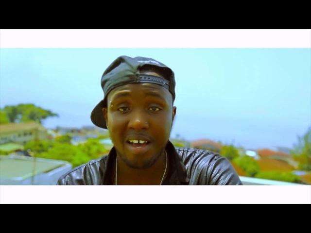 Kandia Kora - Confimer (clip officiel)