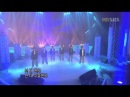 Shinhwa - Shooting StarAngelBrand New [Perf.]