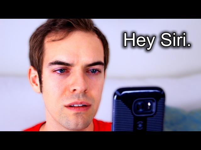 Hey Siri JackAsk 69