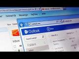 3DNews Daily 592: обновление Outlook.com, прототип гибкого смартфона и VR-система от Leap Motion