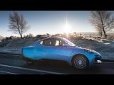 3DNews Daily 593: Реклама в мессенджере Facebook, подглядывания в Instagram и машина на водороде