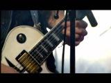 Hardcore Superstar - Moonshine@TV4 Nyhetsmorgon 2011-11-02