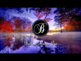 MOTi - Turn Me Up Feat. Nabiha (VIP Mix)(Radio Edit)