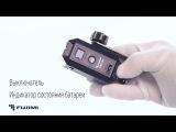 Синхронизатор для вспышки Fujimi FJRTJ 03
