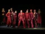 New Romeo et Juliette - C'est Le Jour (Multi-Language)