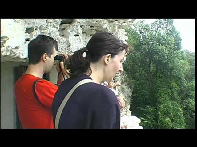 Непутевые заметки, Болгария, часть 2