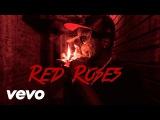 Speaker Knockerz, Mook - Red Roses (Official Video)