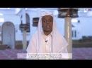 DJEČAK uči Kur'an na prelijep i opuštajući način