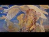 Валерий Гаврилин  - Дудочка, Вечерняя музыка (ПЕРЕЗВОНЫ)