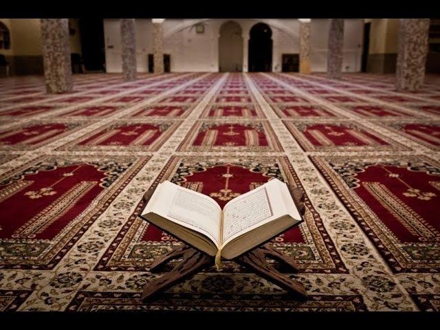 Reportage Choc Histoires des Français Convertis En Islam !