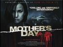 День матери | Русский трейлер 2016