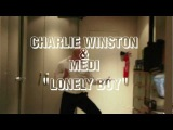 Charlie Winston &amp Medi - Lonely Boy (Black Keys cover)