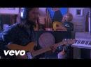 Elvis Perkins - I Came for Fire