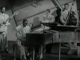 Nat King COLE &amp His Trio