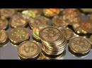 Как быстро заработать 1 Bitcoin на сайте Primedice