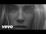Zella Day - Mustang Kids (Official Video) Ft. Baby E