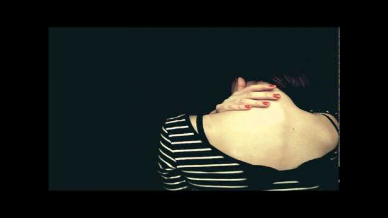 Saschienne - Neue Acht (Original Mix)