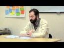 Жак Рансьер и собирание эстетической теории. Часть 2/2