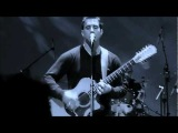 Scott Stapp - Crazy In Love (Live)
