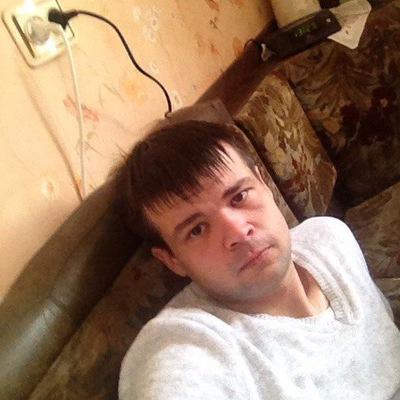 Дмитрий Дзех