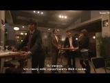 [Palata 666] Любовная перетасовка / Love Shuffle 01 (субтитры)