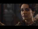 Anna Karenina TV Parte 1 2013 Christian Duguay