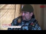 Визит к Скорпиону  итальянские репортеры  Пески  ТВ «СВ   ДНР», Выпуск 227