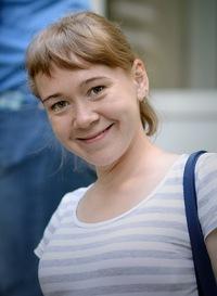 Екатерина Садян