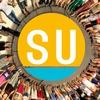 Summer University – Летние Проекты в Европе