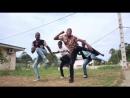 BASKO ZYEUTE DANCE#J-RIO#SOMMEIL_TubeID.Net