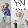 Yasan - Качественная детская одежда