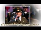 Перекроем Украине газ- поёт Владимир Соловьев(ремейк песни из к\ф