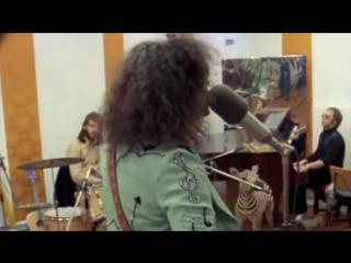 T. Rex, Marc Bolan, Elton John, Ringo Starr - Children of the revolution