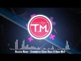 Helvetic Nerds - Stormwatch Chris Reece &amp Dinka Mix
