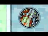 Ben 10: Omniverse s02e09 Store 23 eng