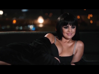 Selena Gomez - Hands To My Self (Sexy Moments) [★H★M★V★]