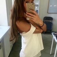 Аня Портман