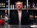 Как правильно готовить коктейль «Кровавая Мэри»