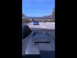 Porsche 911 Turbo s Vc lancer 9 402м