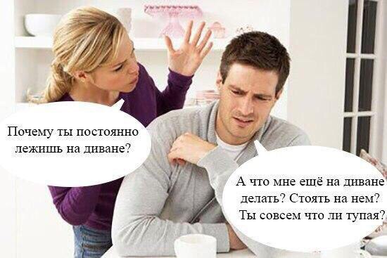 РЖУНИМАГУ   ВКонтакте