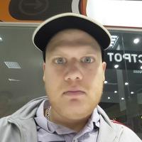 Антон Прусов