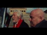 Френни / The Benefactor / 2015 / ЛМ / WEB-DLRip