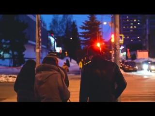 Клип про мой любимый город Рыбинск Барсук-Кован - Географическая (prod. by Beat Maker Tip)