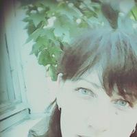 Дарья Торшина