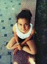 Анастасия Безух. Фото №5