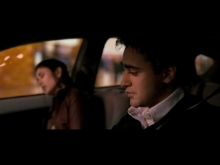 Однажды в Вегасе / Ты один и я одна / Ek Main Aur Ekk Tu (2012) HDRip