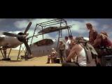 Полёт Феникса (2004) - Фильм