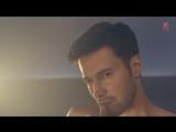 _Mohabbat_Barsa_De__Full_Video_Song_Ft._Arjun___Creature_3D,_Surveen_Chawla___Sawan_Aaya_Hai