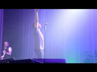 С.Пьеха-Моя любовь.Ростов-на-Дону,08.12.2015